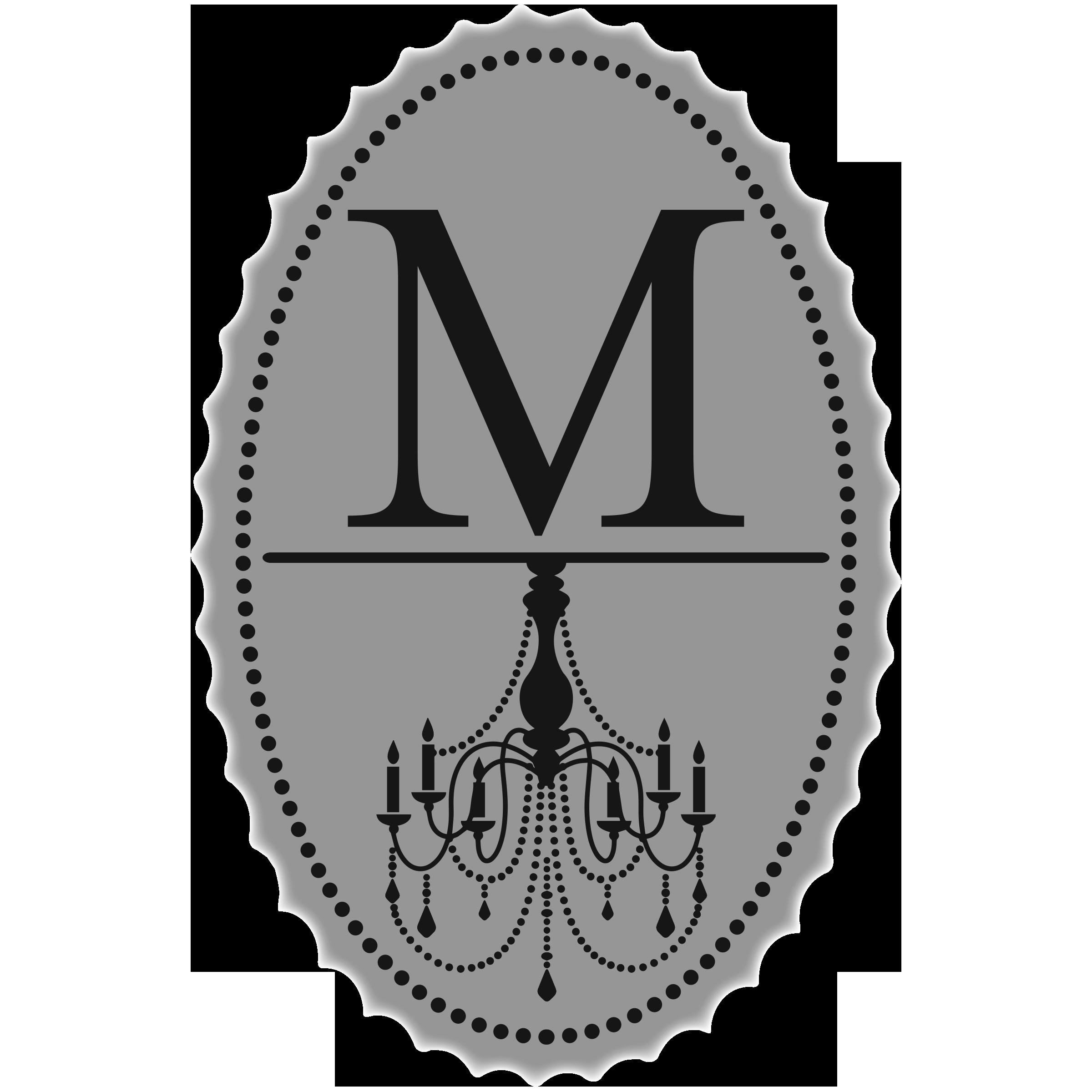 Mancini Fine Lighting & Design
